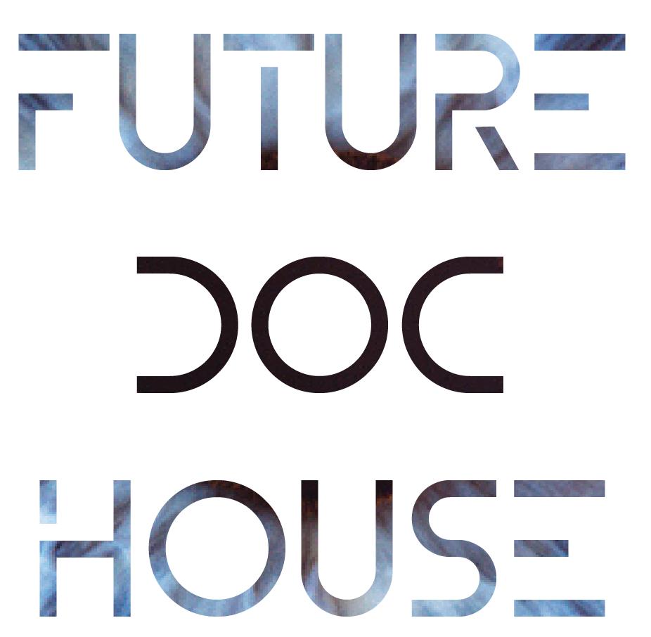 future doc house logo